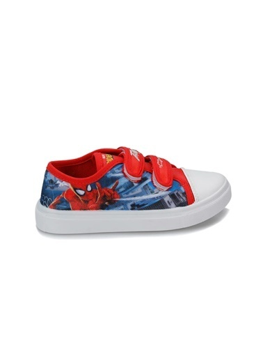 Spider-Man Sneakers Renkli